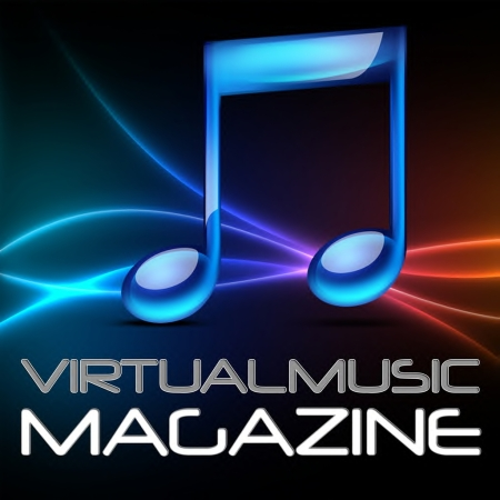 VirtualMusic Magazine
