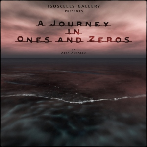 a-journey-in-ones-and-zeros-1024