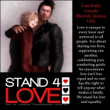 Case and Merrick Stand 4 Love Redo